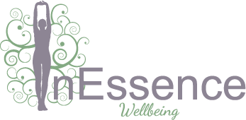 Inessence Wellbeing